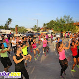 Cuts & Curves 5km walk 30 nov 2014 - Image_137.JPG