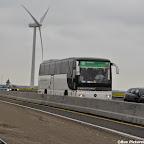 Bussen richting de Kuip  (A27 Almere) (95).jpg