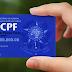 Receita Federal deve cancelar mais de um milhão de CPFs; entenda