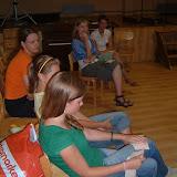 Vasaras komandas nometne 2008 (1) - DSCF0005.JPG