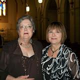 Our Wedding, photos by Joan Moeller - 100_0337.JPG