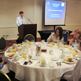 2013-06 IFT Breakfast meeting SFC/WFFC - IMG_0512.JPG