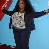 WWW.ENTSIMAGES.COM -  Kym Mazelle    at   Arqiva Commercial Radio Awards at The Westminster Bridge Park Plaza Hotel London July 3rd 2013                                                  Photo Mobis Photos/OIC 0203 174 1069
