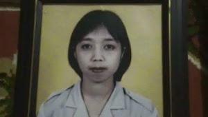 Mampukah Kapolres Baru Ungkap Kasus Pembunuhan Hasdawati.?