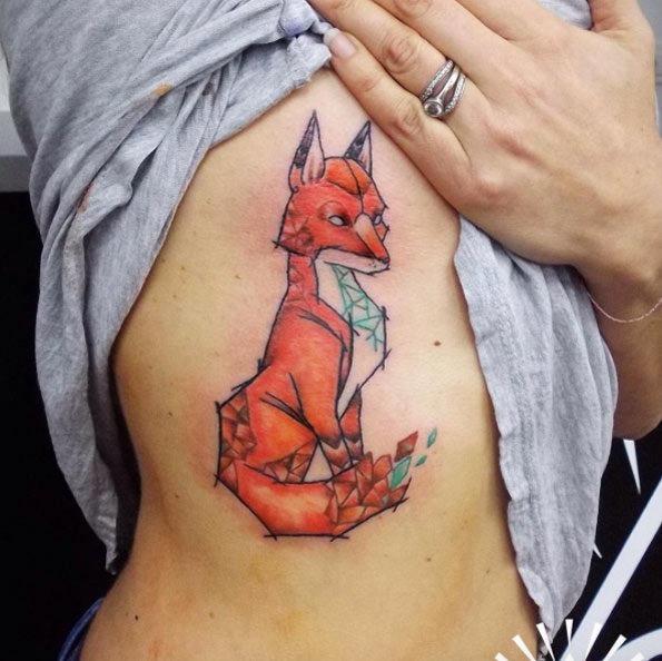 este_resumo_fox_tatuagem
