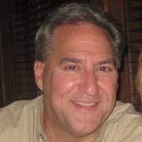 Steve Klar Net Worth, Income, Salary, Earnings, Biography, How much money make?