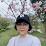 LINDA Yu's profile photo