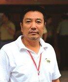 Yao Jude China Actor