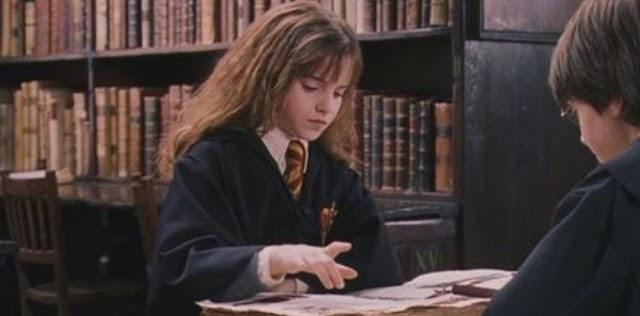 Harry Potter: os 5 piores conselhos de Hermione