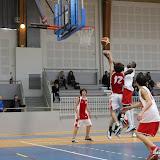 Basket 333.jpg