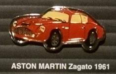 Aston Martin Zagato 1961 (08)