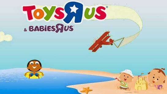 [YAML: gp_cover_alt] Toys R Us España