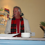 2009 Clubhouse Christmas Decorating Party - IMG_2600.JPG