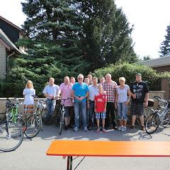 Gemeindefahrradtour 2012 - kl-CIMG0406.JPG