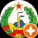 Emir Becic