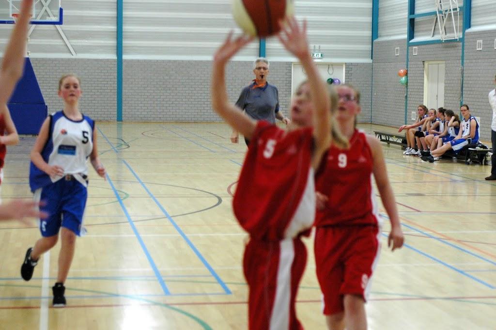Kampioenswedstrijd Meisjes U 1416 - DSC_0701.JPG