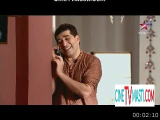 Yeh Hai Mohabbatein   16th June 2015 Pt_0006.jpg