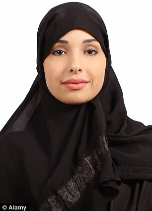 east walpole muslim girl personals Exclusive live status from some of our featured models online live sex shows, xxx   join us today to experience a piece from the middle-east.