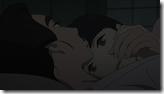 [Ganbarou] Sarusuberi - Miss Hokusai [BD 720p].mkv_snapshot_01.13.20_[2016.05.27_03.50.25]