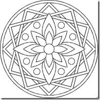 Mandalas-Para-Colorear-HFB-0015[1]
