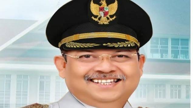 OTT Bupati dan Ketua DPRD Kutai Timur Terkait Proyek Barang dan Jasa.