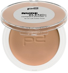 9008189328015_NUDE_BLEND_COMPACT_POWDER_035