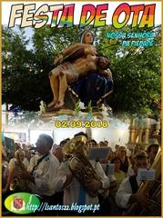 Festa de Ota - 02.09.18