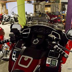 Motorrad Winger Atlantique Club Frankreich 10.06.17-8910.jpg