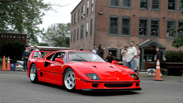 ferrari-f40-1600x900-wallpaper