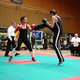 Belgische Meisterschaft 2010 - DSC03233.JPG