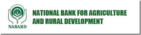 NABARD Development Assistant Prelims Call letter 2016