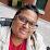 Vallerie Williams's profile photo