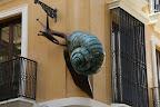Escultura urbana