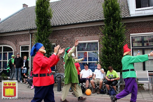 Vierdaagse van Nijmegen door Cuijk 20-07-2012 (95).JPG