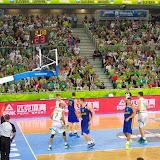 EuroBasket - Vika-03278.jpg