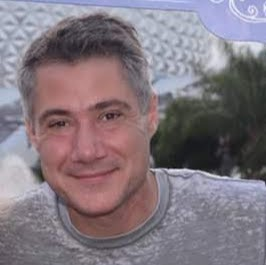 Gregory Lynch