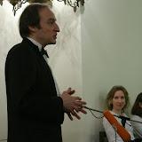 2006-winter-mos-concert-saint-louis - img_2138.JPG