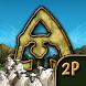 「アグリコラ: 牧場の動物たち - Androidアプリ