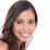 Rafaela Ramirez's profile photo