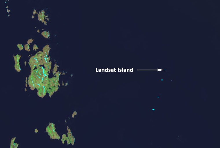 landsat-island-1