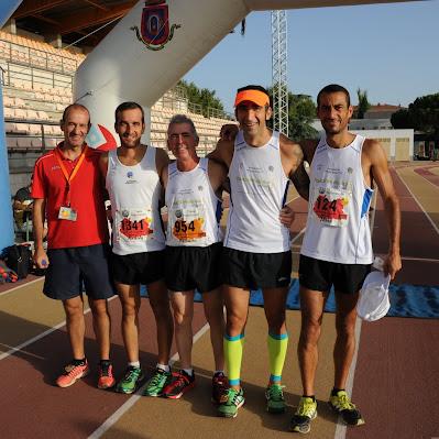 Medio Maratón de Torralba 2016 - Otros
