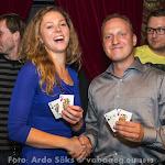 2013.10.26 Ettevõtete Sügismängud 2013 - Pokker ja pidu Venuses - AS20131026FSSM_299S.jpg