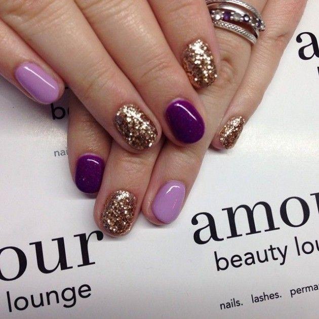 best nail polish color for fair skin 2016 ideas - Best Nail Polish Colors For Fair Skin