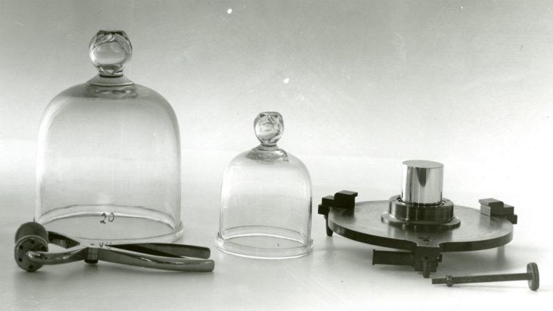 quilograma-wikimedia-800x450