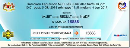 result-muet-2016-2017