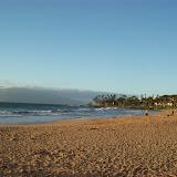 Hawaii Day 6 - 100_7739.JPG