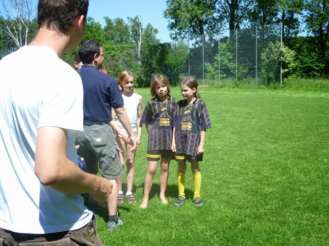 Mini Fussballturnier 2010 - Lumix%2B051.JPG
