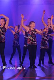 Han Balk Voorster dansdag 2015 middag-4259.jpg