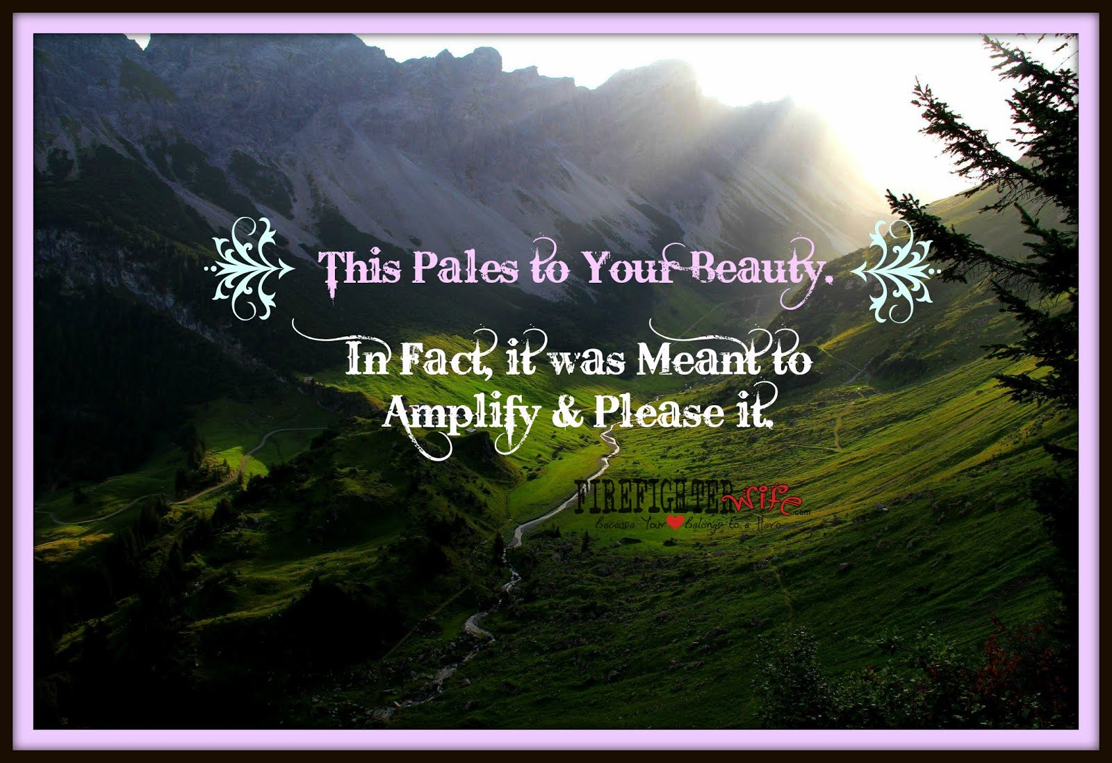 27 daps pales to your beauty w ffw logo.jpg