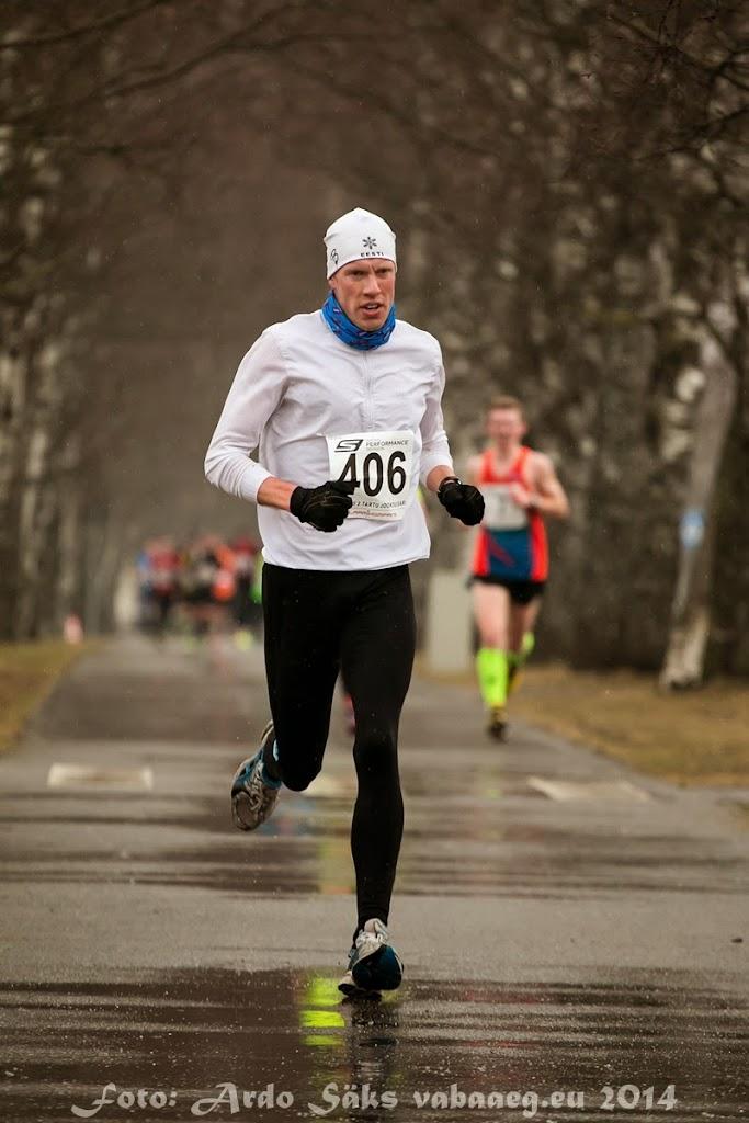 2014.04.12 Tartu Parkmetsa jooks 3 - AS20140412TPM3_301S.JPG